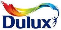 Farby Dulux - Bełchatów