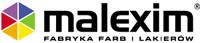 Farby Malexim - Bełchatów