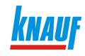 Farby Knauf Bauprodukte - Bełchatów
