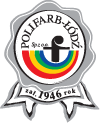 Farby Polifarb - Łódź - Bełchatów